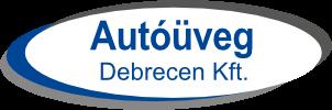 Autóüveg Debrecen Kft.